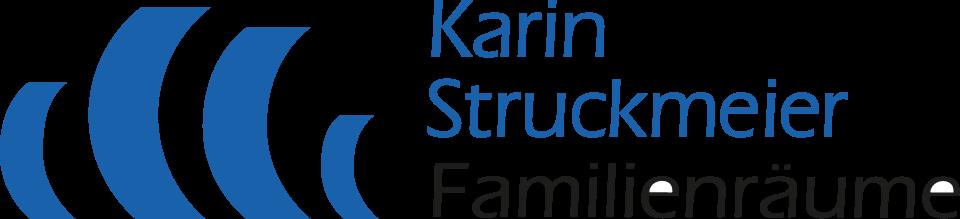 Logo Familienräume