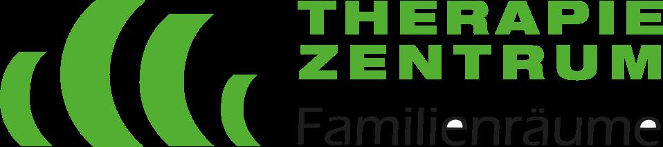 Logo IFF Familienraeume